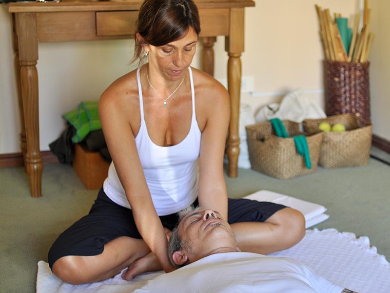 a hipertónia szédülésének orvossága